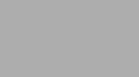 屏幕快照2017-12-28上午10.33.58