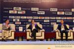 第九届中小企业电子商务大会
