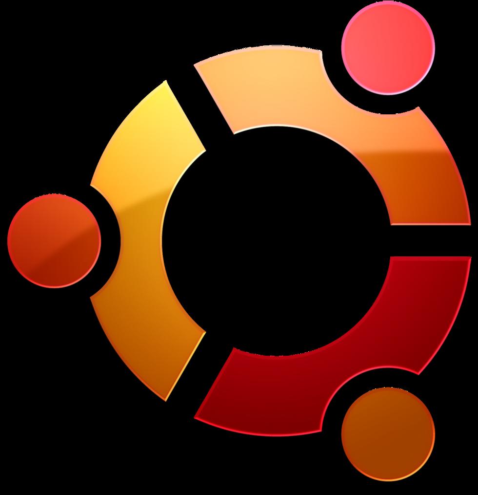 任天堂Gamecube 任天堂Gamecube的Logo设计非常巧妙,该Logo的设计不仅仅是在立方体中间插入另一个小立方体这么简单,因为其镂空的部分还代表着G的含义。  美国网络司令部(U.S Cyber Command) 美国网络司令部的Logo中内部金边环状内缘刻有由32个数字与字母组成的密码9ec4c12949a4f31474f299058ce2b22a。不过,该密码很快就被外界所破解,它采用的是1991年建立的信息摘要算法(message-digest algorithm,MD5),