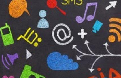 解读互联网营销的六元素 - 第1张  | vicken电商运营