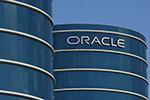 甲骨文Q2软件和云服务营收$73亿 同增5%