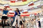 报告称亚马逊11月同店销售额增长35.7%