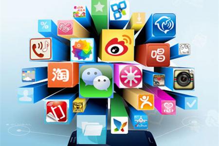 移动互联网时代的品牌转型的四大特征 - 第1张  | vicken电商运营