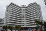 国家电商示范基地发展研讨会将在深圳举行