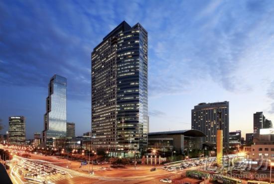 中韩电商大会