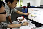 台湾4G用户总数已超340万