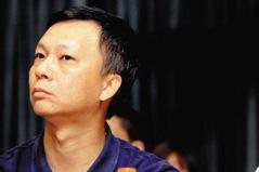 新型B2B电商:3年交易额破900亿元  - 行业网站 ...
