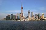 2015年上海电商交易额预计增长20%