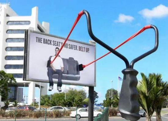 这样做广告,想没效果都难! - 第7张  | vicken电商运营