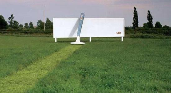 这样做广告,想没效果都难! - 第4张  | vicken电商运营