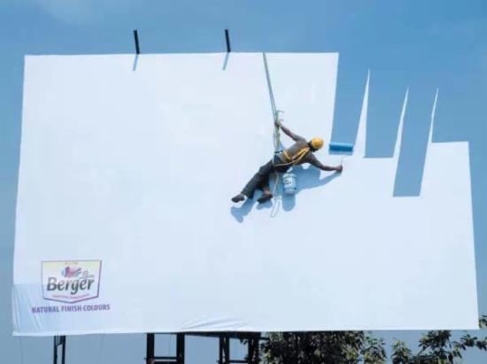 这样做广告,想没效果都难! - 第3张  | vicken电商运营