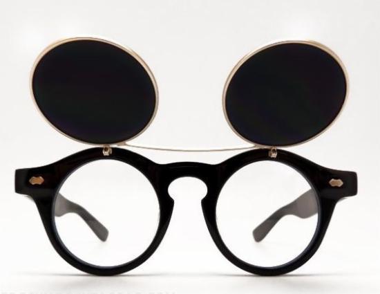 眼镜O2O的四条死路 - 第1张  | vicken电商运营