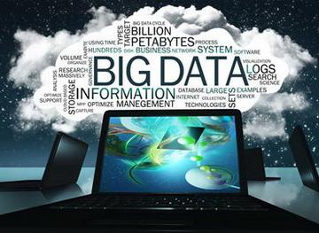 数据改变营销的八种方式 - 第1张  | vicken电商运营