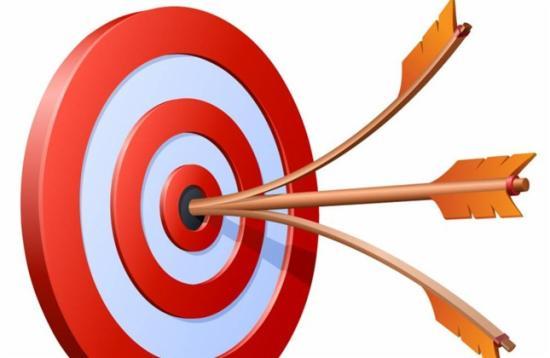 企业如何制定品牌定位策略? - 第1张  | vicken电商运营