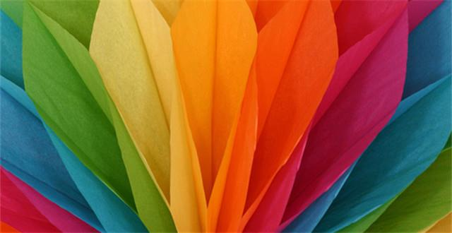 关于网页(旺铺)设计颜色搭配