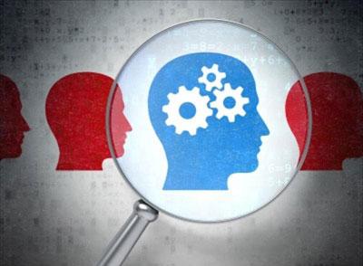 常态下消费者心理分析与营销决策思考 - 第1张  | vicken电商运营