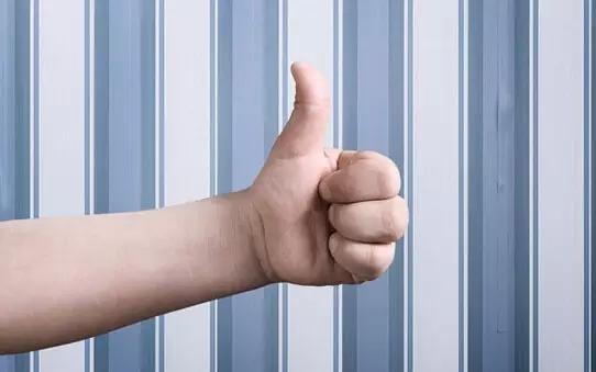 最新爆料,淘宝判断刷信誉的八大标准 - 第1张  | vicken电商运营