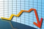雅虎第一季度净利2100万美元 同比下滑93%