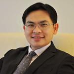 环球市场董事总经理:中国制造如何出海?