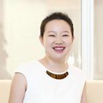 蜜芽宝贝刘楠:建用户需求倒逼的商业模型
