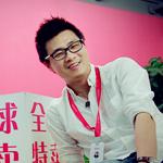 蜜淘谢文斌:进口电商政策红利时代怎么玩