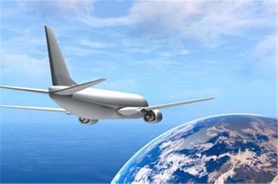 飞机最高速度是多少