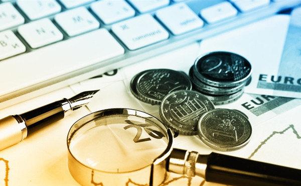 公安部发涉众型经济犯罪十大典型 钱宝、善心汇在列