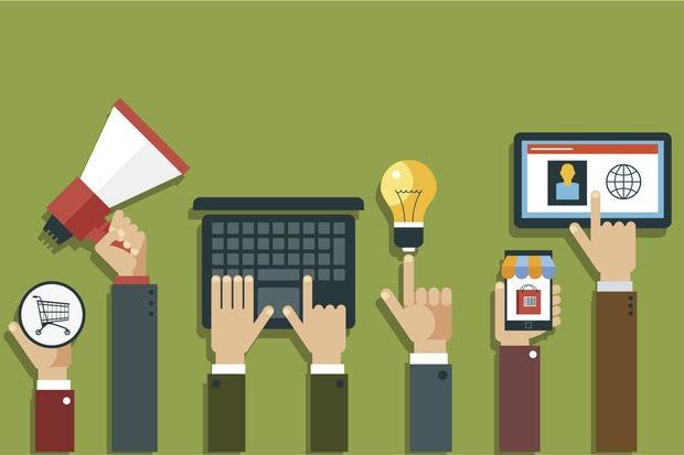 亚马逊推物联网云服务 可帮实体经济互联