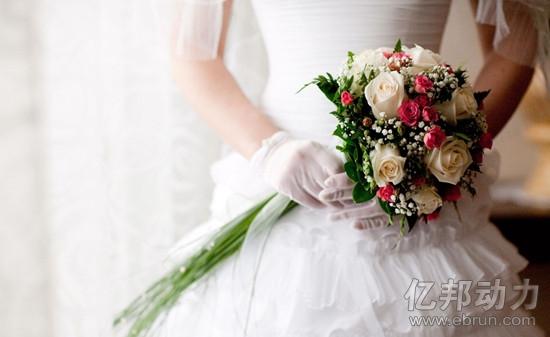 婚礼<a href='http://www.100ec.cn/zt/shfwo2o/' target='_blank'>O2O</a>产品婚礼纪