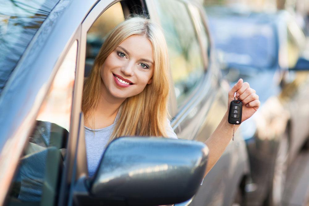 小马购车裁员40% 汽车电商盈利模式在哪?