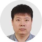 李贵平:跨境电商如何助力中国品牌走出去