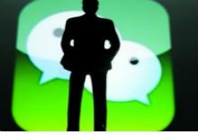 微信营销:微商产品借力网络热点