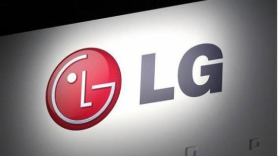 lg2015智能手机出货5970万部 第四季亏损
