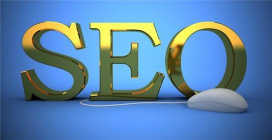 跨境电商营销:搜索引擎优化的8大建议 - 第1张    vicken电商运营