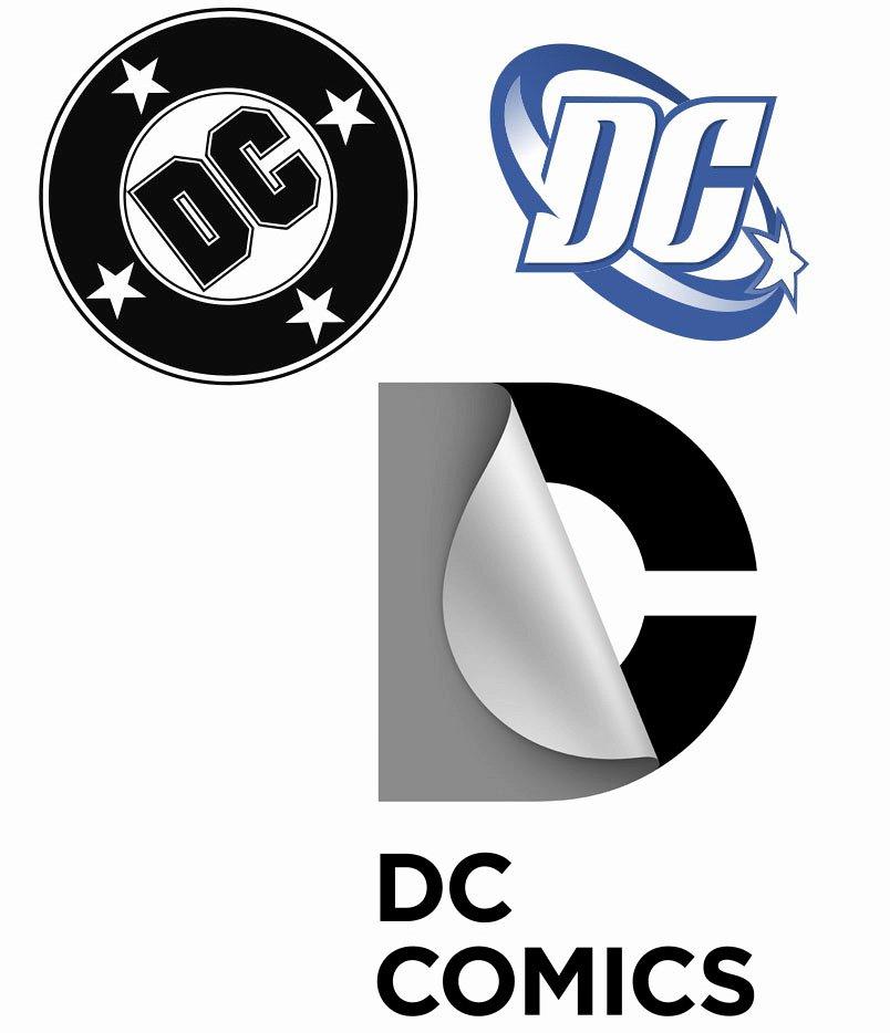 该logo是由著名的图像设计师梅顿·戈拉瑟设计的
