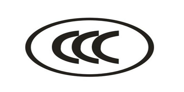 logo logo 标志 设计 矢量 矢量图 素材 图标 640_320