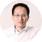 齐家网董事长邓华金:新环境下的实体经济