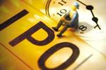 50家电商拟IPO 市值能否再造出个阿里?