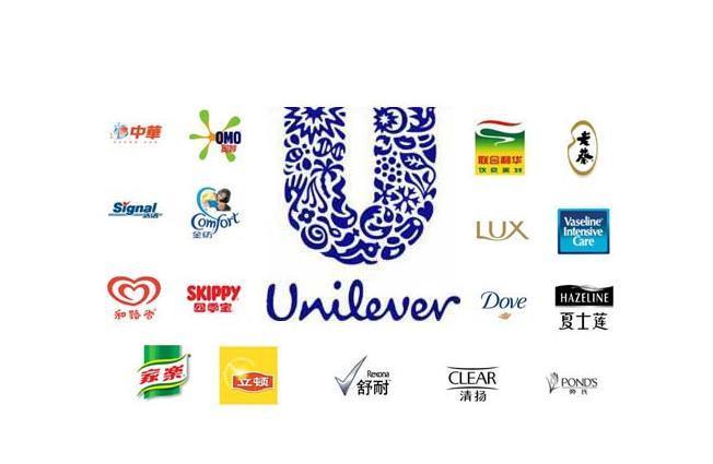 品牌_国产品牌别伤心了 这些牛叉国际大牌也在跌