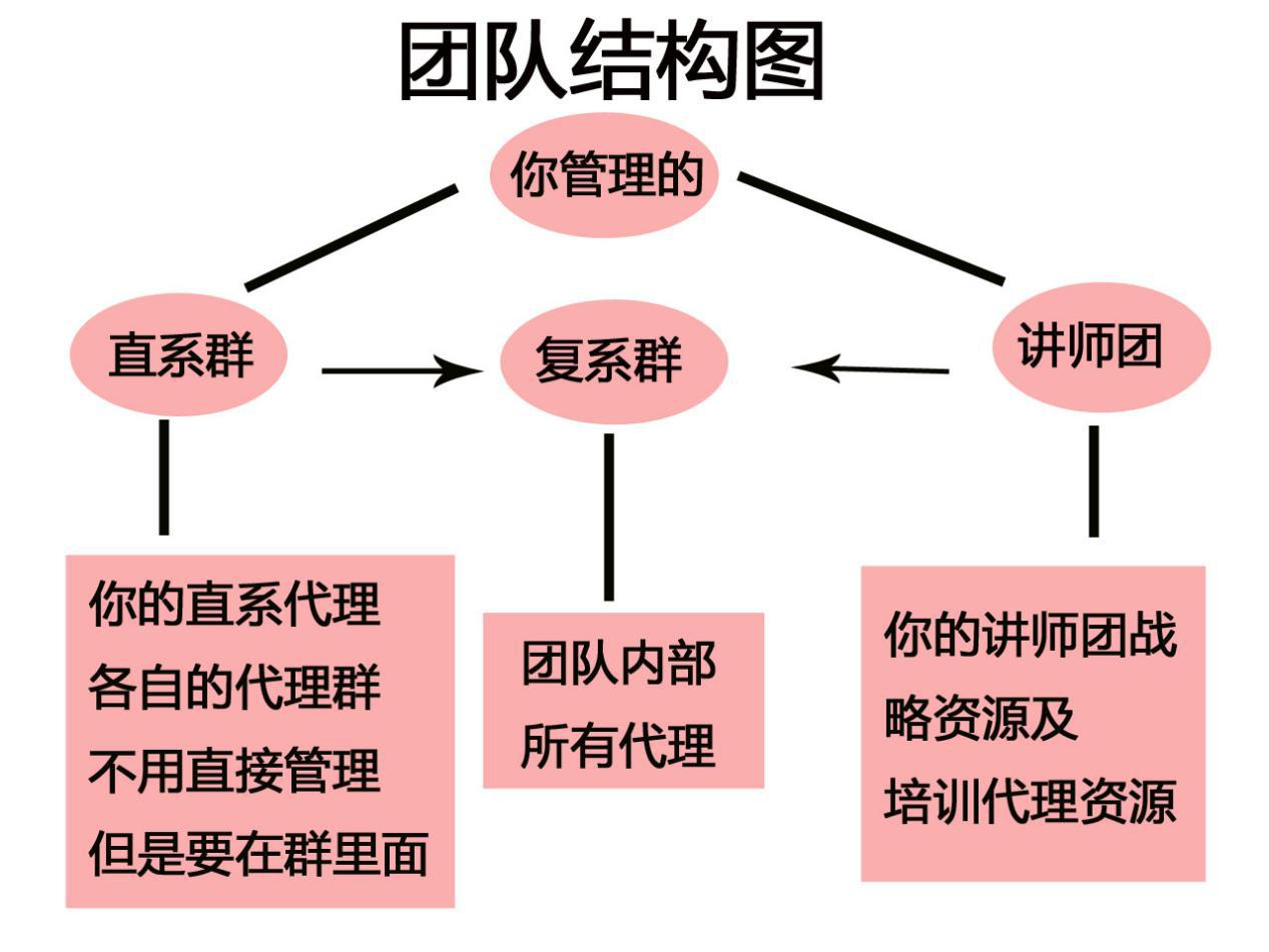 实战:微商困境突围之团队制胜 电子商务研究中心 中国