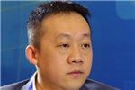跨境电商是对中新重庆项目合作的商业加持