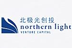 北极光创业投资基金