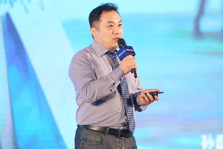 Criteo孙磊:如何撩回手机上走失的客户?