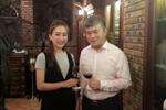 乐视旗下网酒网登新三板 郑晓龙马苏持股曝光