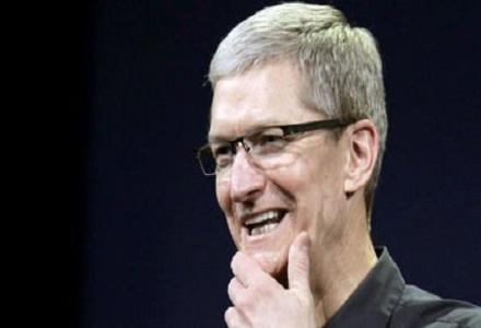 苹果新品供应链销售策略的变与不变?