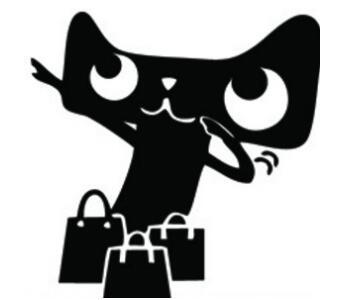 logo logo 标志 设计 矢量 矢量图 素材 图标 348_300