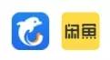 摩拜用户最近安装较多其他应用