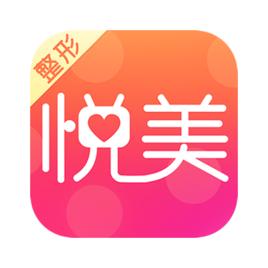 北京维康恒美信息技术有限公司