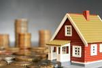 2016年Q3中国移动房产服务市场发展专题分析