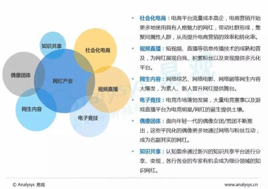 2016年中国互联网母婴市场内容营销专题报告